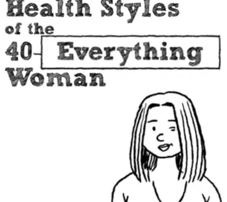 Yahoo! Women's Health Study